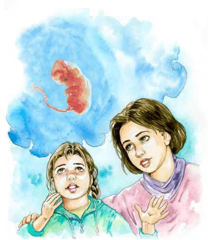 χριστιανικές Συμβουλές Dating για παιδιά resiliation περιστασιακή dating