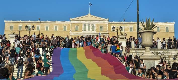 Φωτογραφίες από γκέι στρόφιγγες XXX πρωκτικό creampie