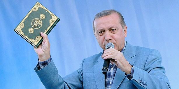 erdogan koranio 01
