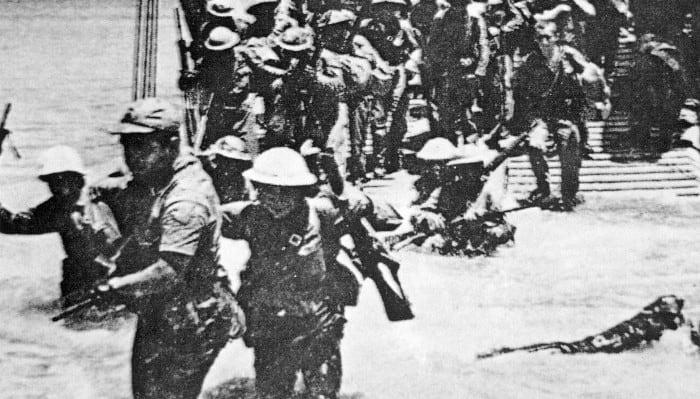 cyprus invasion 1974 Turkey 01