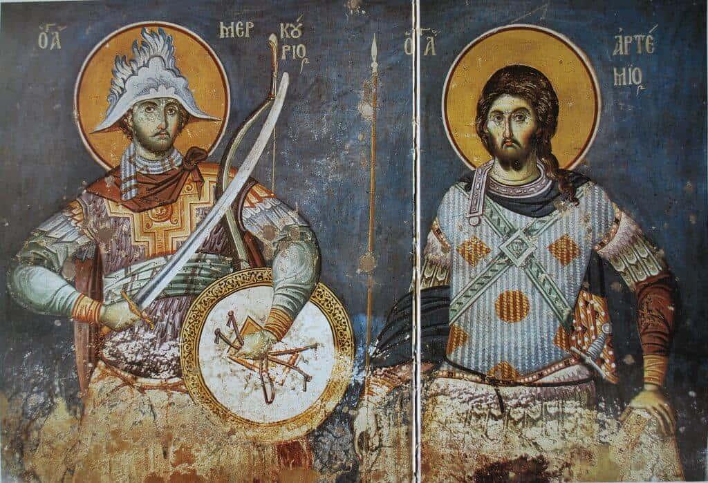 byzantine late 01
