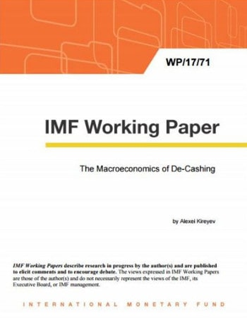imf on cash 01