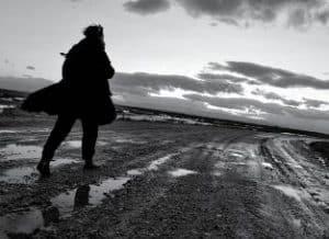 όρια στη χρονολόγηση μετά το διαζύγιο