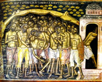 agioi saranta martyres en sebasteia 02