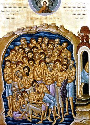 agioi saranta martyres en sebasteia 03