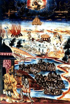 agioi saranta martyres en sebasteia 04
