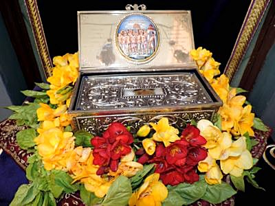 agioi saranta martyres en sebasteia 05