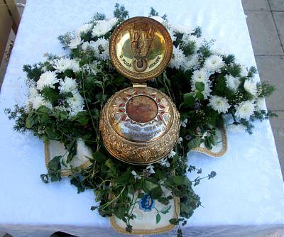 χριστιανική χήρα και τα λουλούδια που χρονολογούνται αποτελεσματικές εφαρμογές γνωριμιών