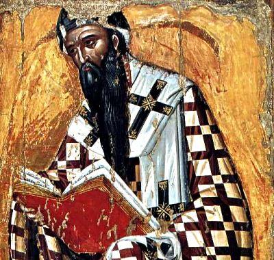 Αποτέλεσμα εικόνας για αγιος βασιλειος οσιος εφραιμ