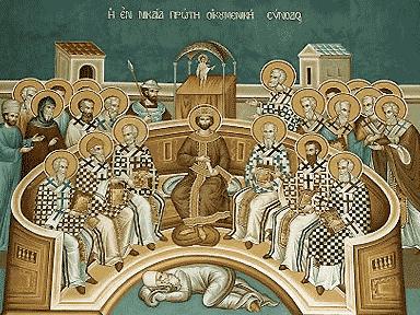 a oikomenikh synodos 03
