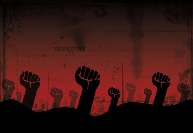 ιστοσελίδες γνωριμιών 2012
