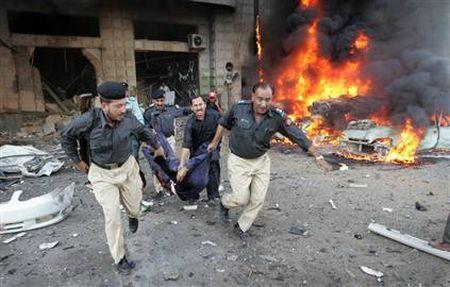 pakistan explosion 01
