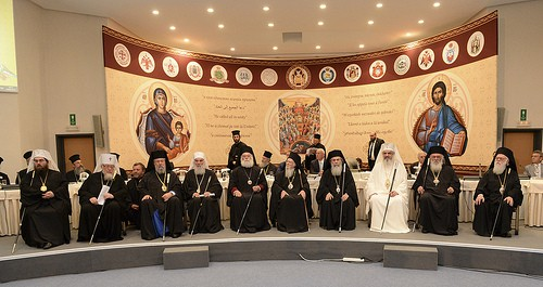 panorthoksh synodos 44